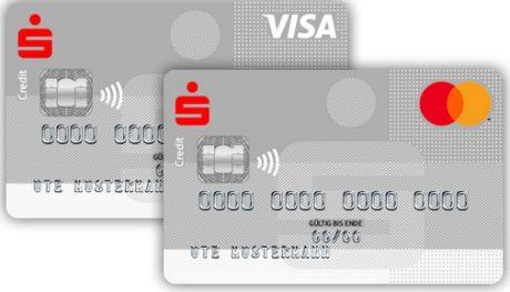 Wird im Internet mit Kreditkarte bezahlt, ist Sicherheit ein großes Thema. Egal ob Visa oder Mastercard - dank dem 3D Secure Code Verfahren zahlen Sie online sicher und bequem.