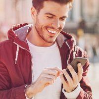Online-Girokonto: Ihr täglicher Begleiter
