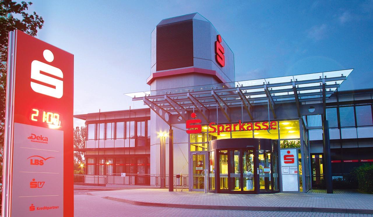Preise Und Hinweise Sparkasse Langen Seligenstadt